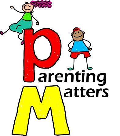parenting_matters